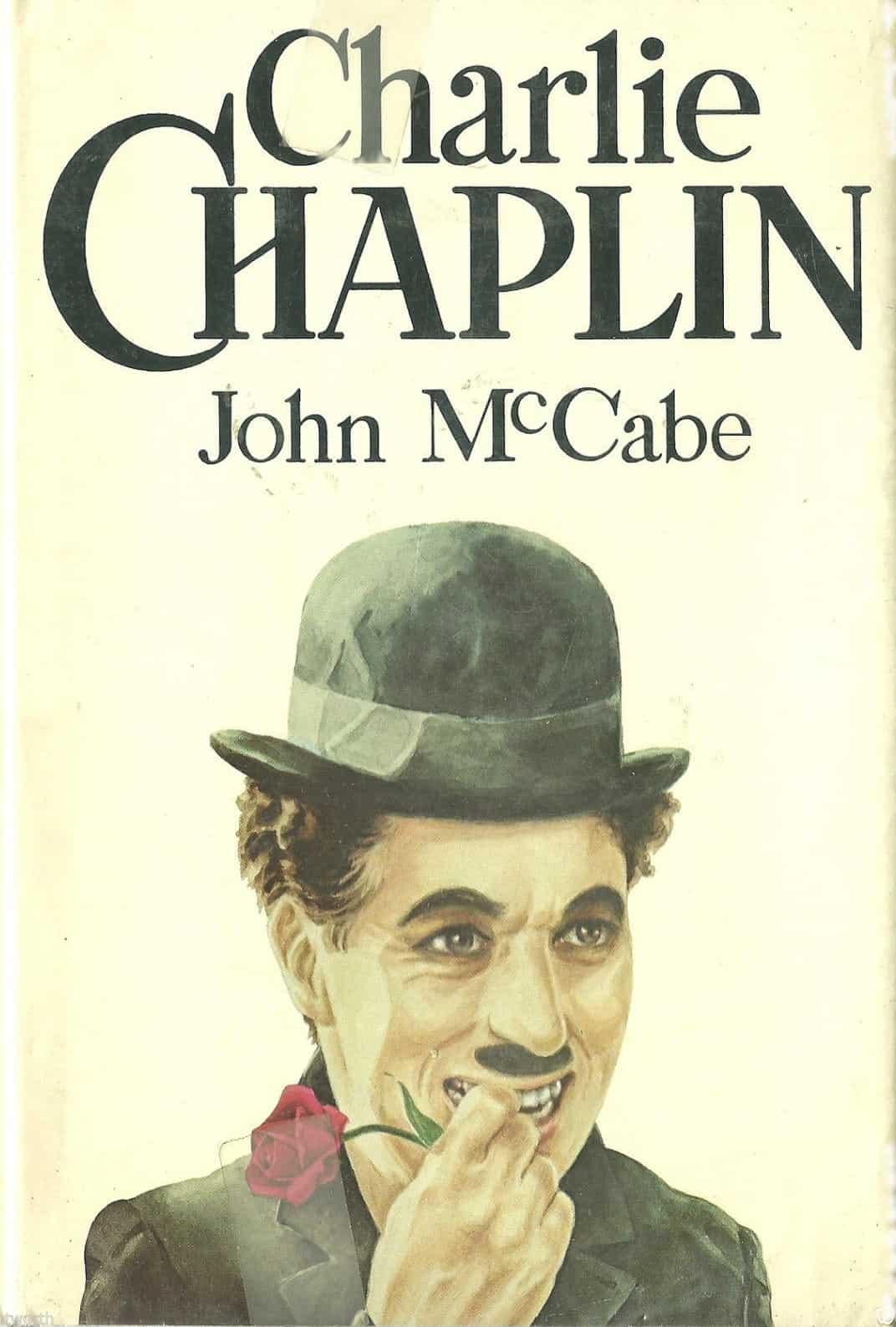 Charlie Chaplin - Charlie Chaplin