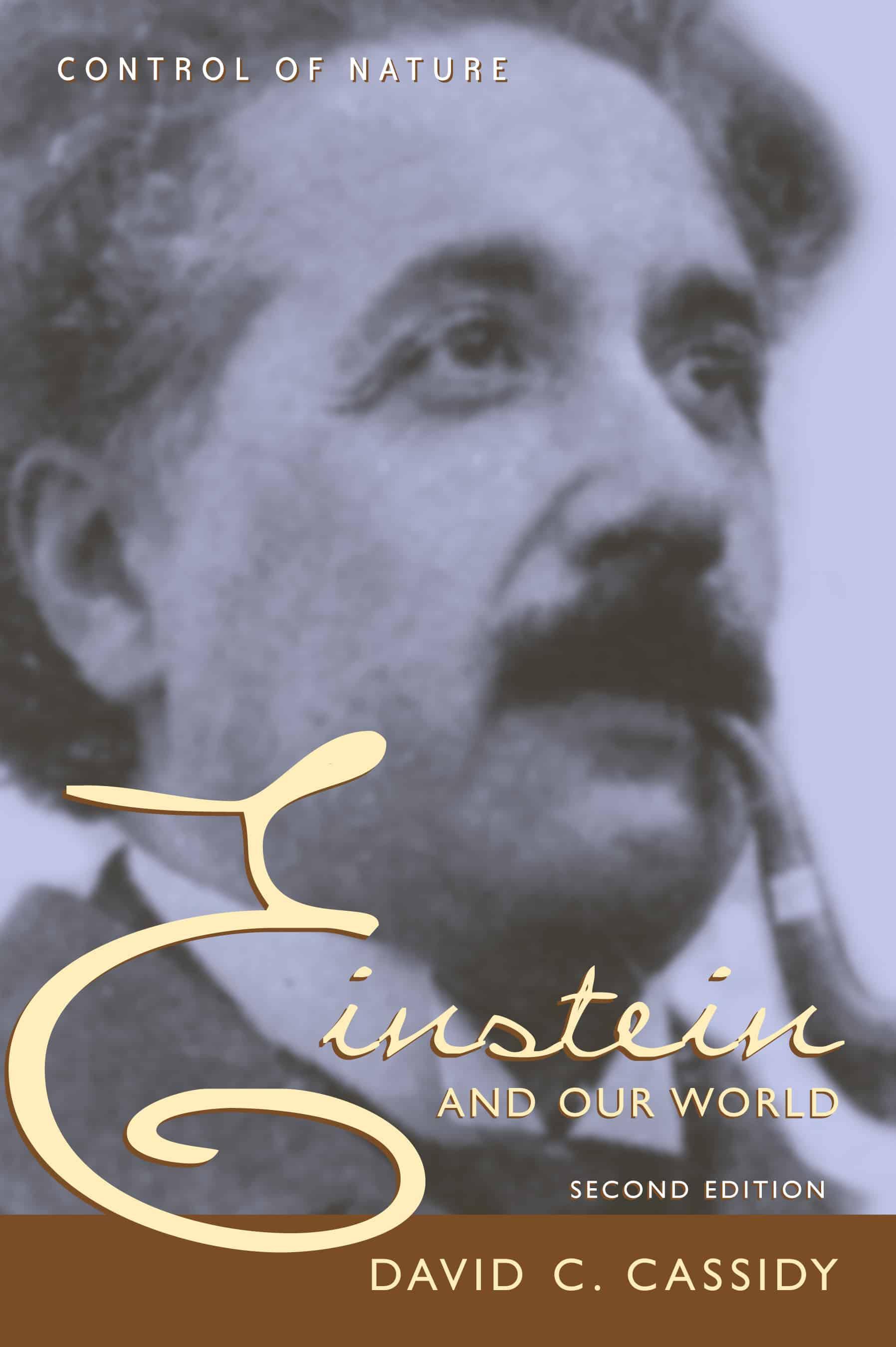 einsteinourworld - Einstein and Our World