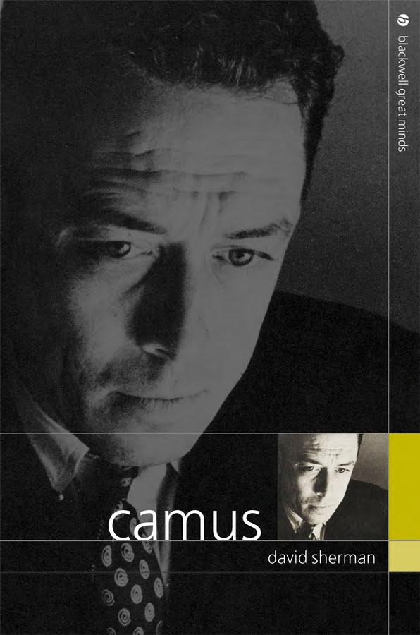 Camus - Camus