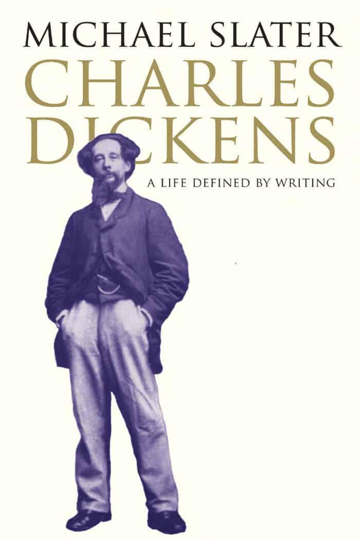 Charles Dickens - Charles Dickens