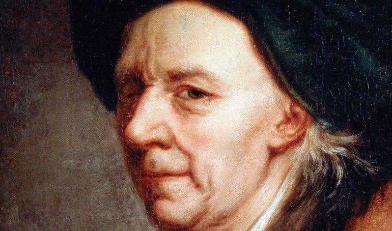 Leonhard Euler - Crunching Numbers: Robert Bradley Sums Up Leonhard Euler's Influence in the Development of Mathematics
