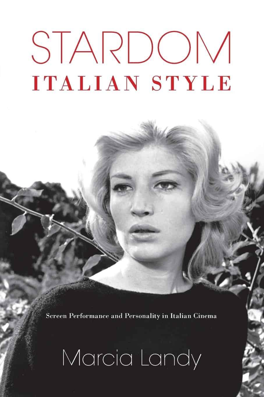 Stardom Italian Style