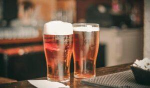 alcohol-alcoholic-ale-681847-2