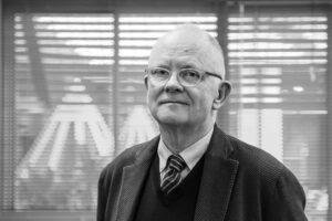 Professor Stephen Gaukroger 300x200 - Professor_Stephen_Gaukroger