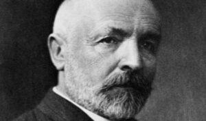 Georg Cantor-2