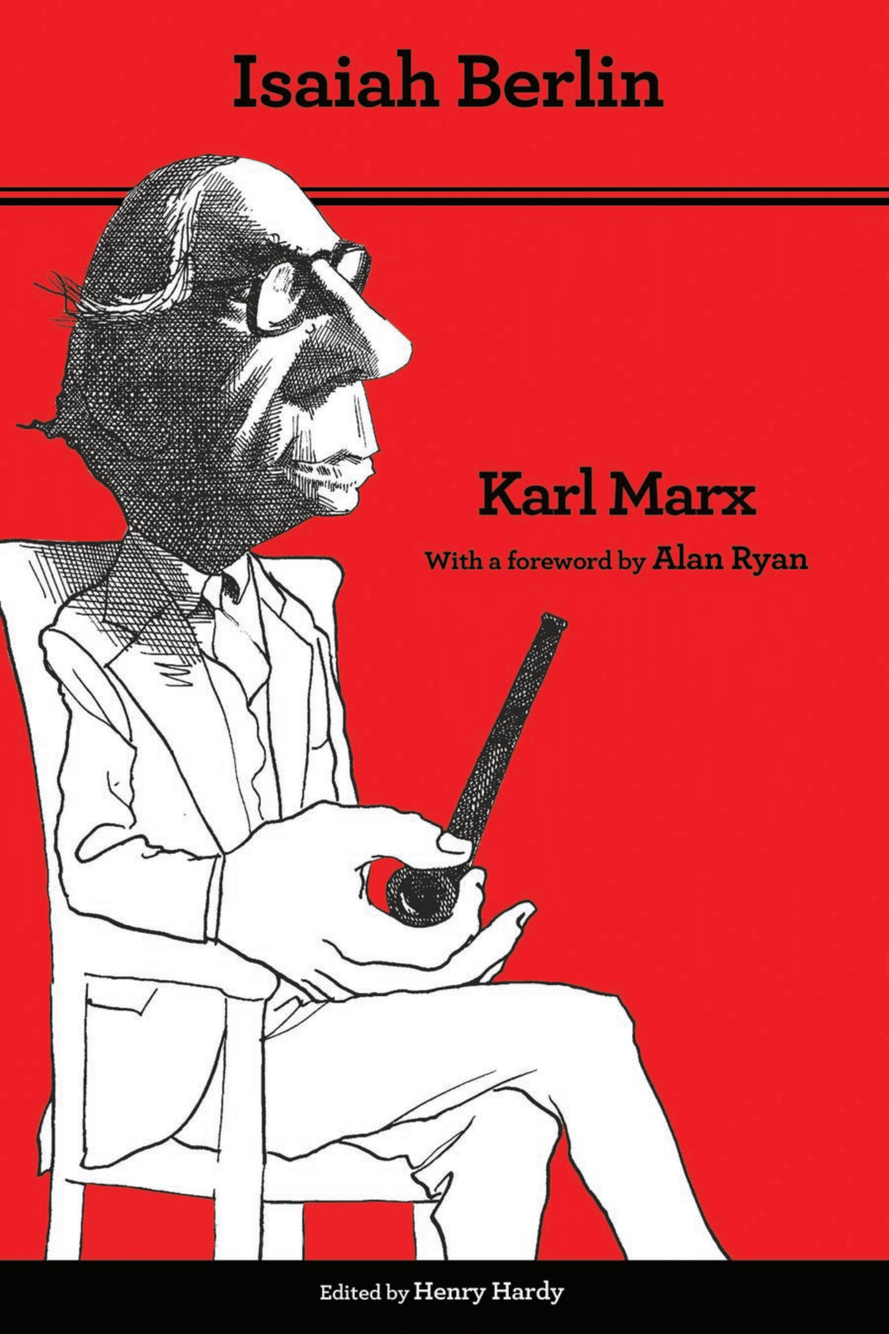 Karl Marx His Life and Environment - Karl Marx: His Life and Environment