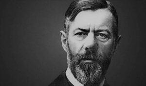 Max Weber 300x177 - Max Weber
