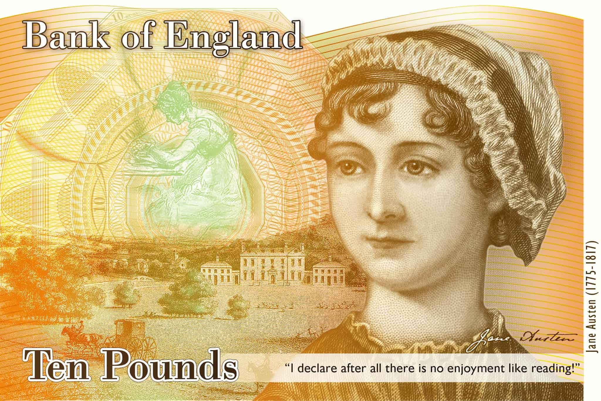 Jane-Austen-new-bank-note-c