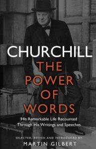 Churchill The Power of Words 193x300 - Churchill-_The_Power_of_Words