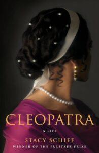 Cleopatra 195x300 - Cleopatra