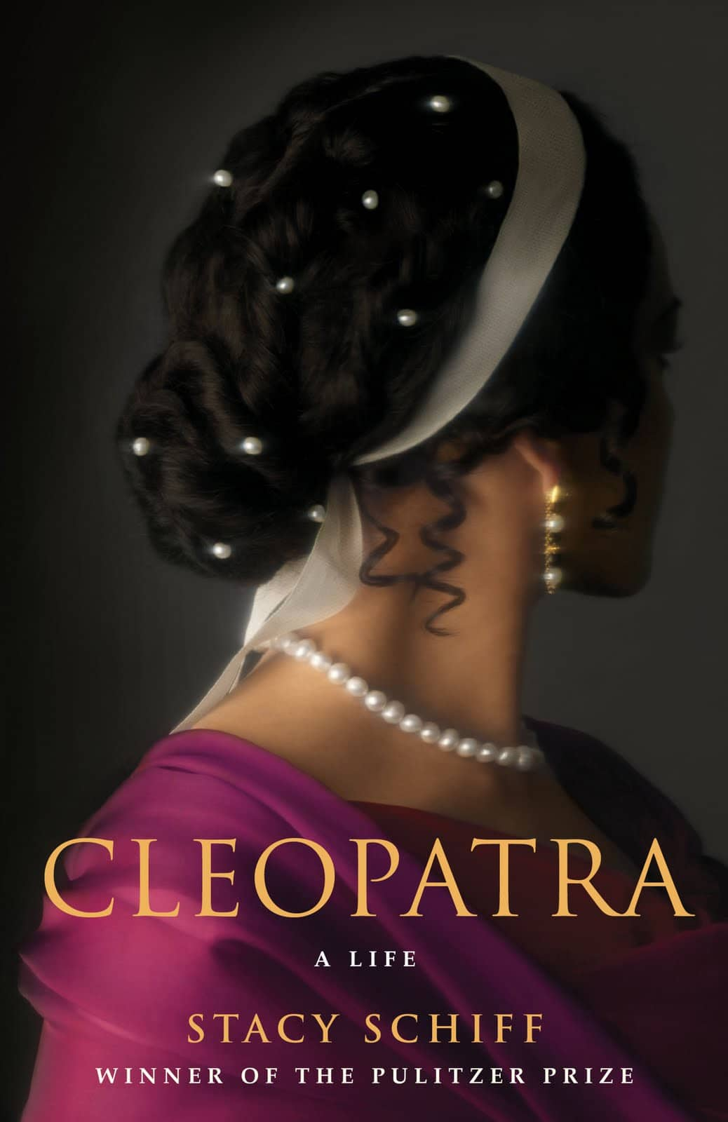 Cleopatra - Cleopatra: A Life