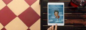 Simply Wittgenstein eBook