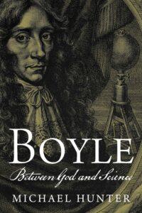 Boyle Book Cover 200x300 - Boyle Book Cover