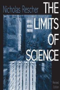 RescherLimits 200x300 - The Limits of Science