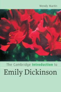The Cambridge Introduction to Emily Dickinson 200x300 - The_Cambridge_Introduction_to_Emily_Dickinson