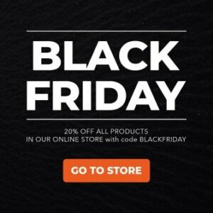 Black Friday 336x336 300x300 - Black Friday 336x336