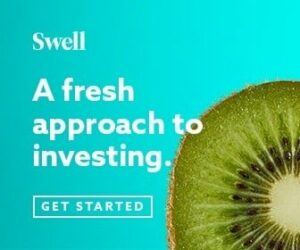 Swell Investing Banner 300x250 - Swell-Investing-Banner