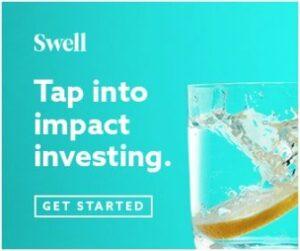 Swell Impact Investing 300x251 - Swell-Impact-Investing