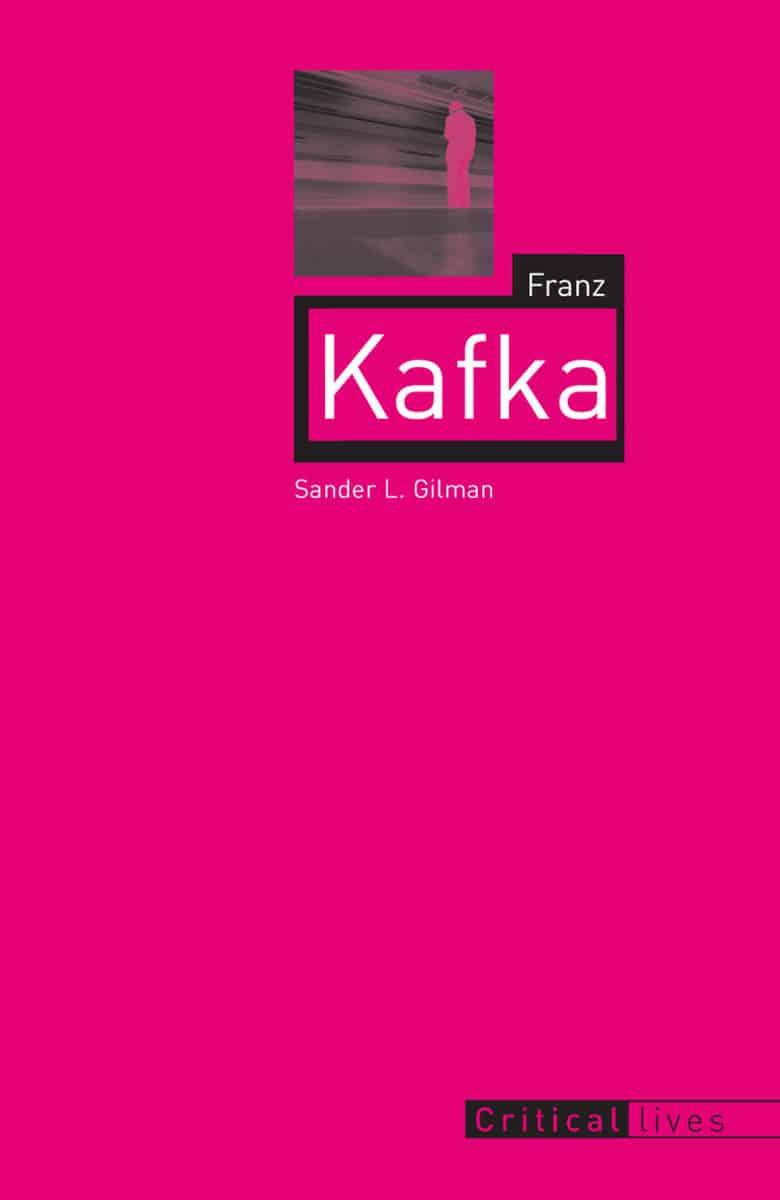 Franz Kafka - Franz Kafka