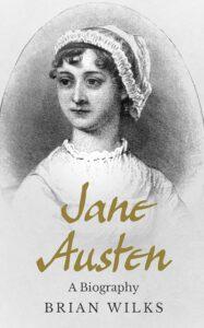 Jane Austen high res 187x300 - Jane Austen (high res)