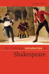 The Cambridge Introduction to Shakespeare 200x300 - The_Cambridge_Introduction_to_Shakespeare