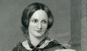 Charlotte BronteÌ 300x177 - Charlotte-BronteÌ
