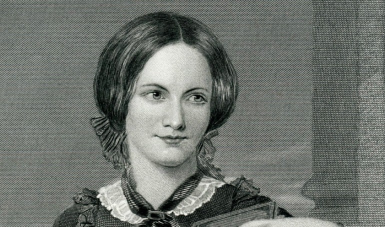Charlotte BronteÌ - Lost and Found: Charlotte Brontë's Unpublished Manuscript is a Novel Discovery