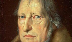 Hegel 300x177 - Hegel