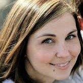 Kristen Hamelin Tracey - Kristen Hamelin Tracey
