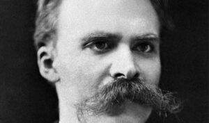 Nietzsche 300x177 - Nietzsche