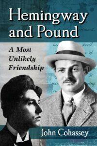 Hemingway and Pound