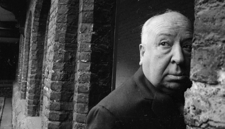 Alfred Hitchcock - The Enduring Influence and Legacy of Alfred Hitchcock