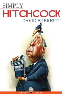 simplyhitchcock davidsterritt ebook final 200x300 - The Enduring Influence and Legacy of Alfred Hitchcock