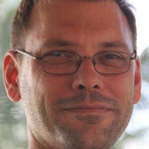 Philip Bader 300x300 - Philip Bader