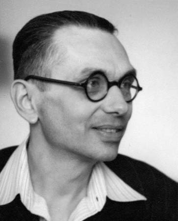 40462d6ba023248e0ba96ab4eceedec5 1 - Shaking Up Foundations Of Math: Roger Penrose On Kurt Gödel's Groundbreaking Work