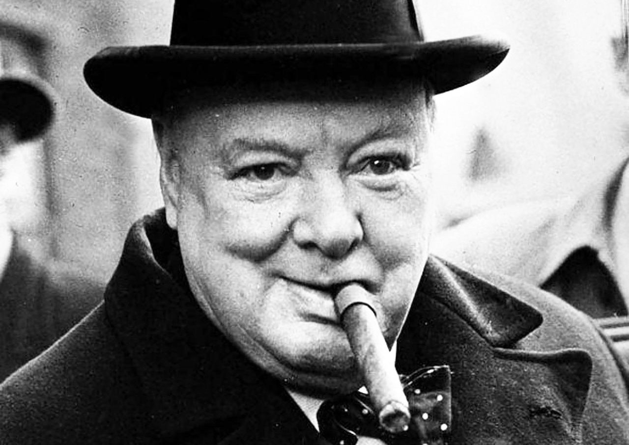 563df20e4d64136d1cc7d2f168ff093a - Churchill: The Power of Words