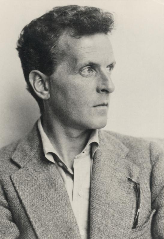 abf559c49c2ba80767945316b993a9a2 3 - Why Ludwig Wittgenstein Matters