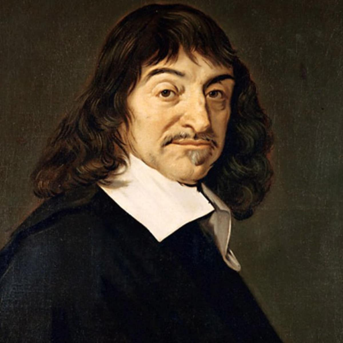 "e98415cc693ab00151d027876e165c7f 3 - Discourse on (Cartesian) Method: Kurt Smith ""Provides an Understanding"" of René Descartes' Philosophy"