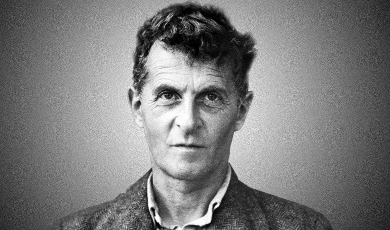 """f6106eb082115103e8daed3db1375052 1 - """"Revolutionary Insight"""": Daniele Moyal-Sharrock Explains Why 'On Certainty' is Ludwig Wittgenstein's """"Neglected Masterpiece"""""""