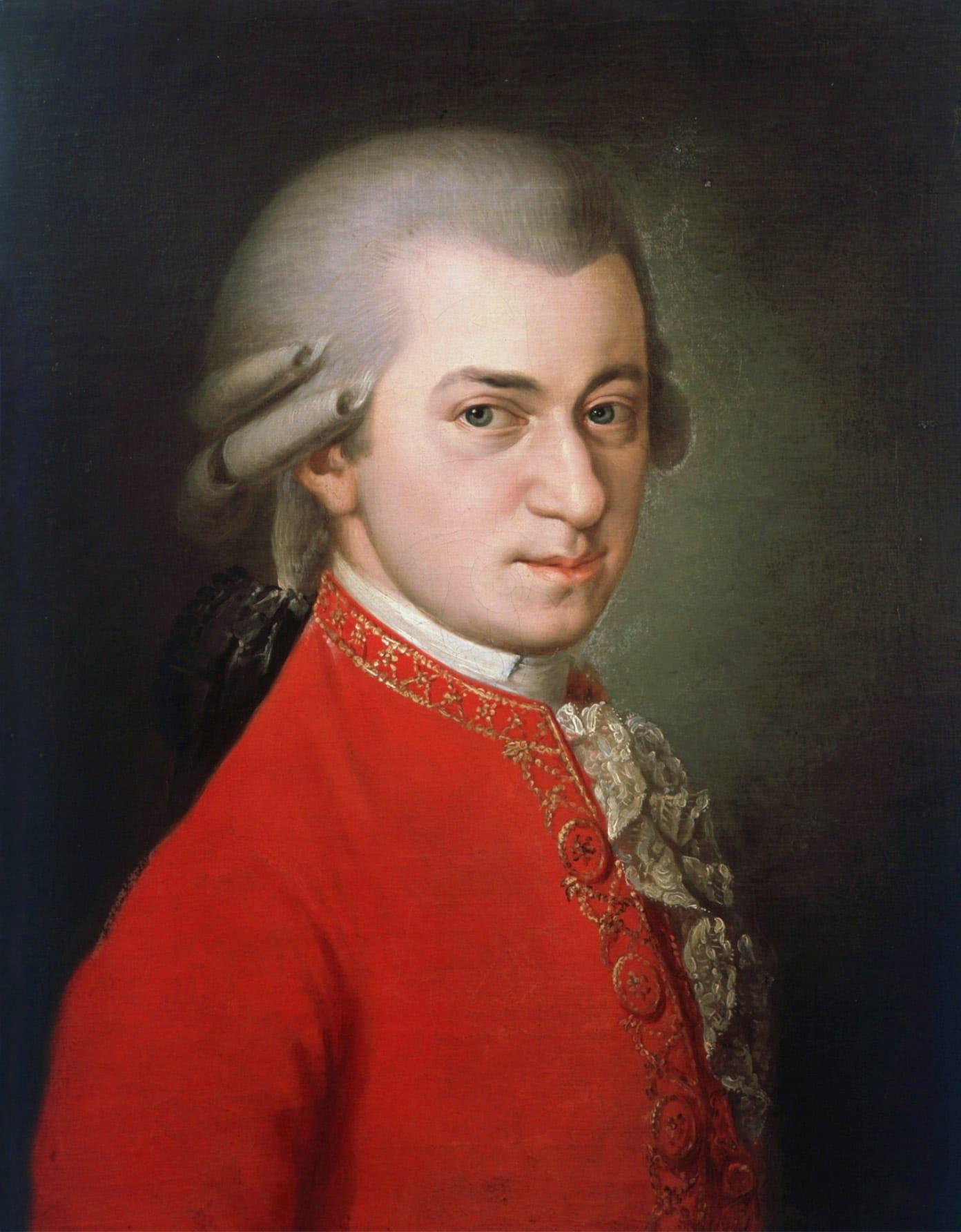 1ecfe9e483709e5b9994eba0eb0f4cdf 1 - 1791: Mozart's Last Year