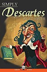 9e64b80b12d2493d9143aa10fc1808d6 - René Descartes