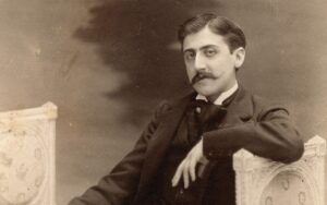 Photo by Otto 1240x775 1 300x188 - Marcel Proust