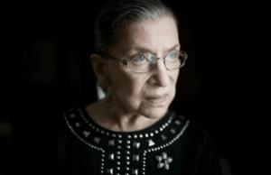 Ruth Bader Ginsburg 300x194 - Ruth Bader Ginsburg
