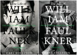 The Life of William Faulkner small 300x214 - The Life of William Faulkner small
