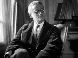 James Joyce v2 300x225 - James Joyce