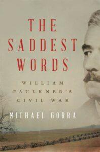 The Saddest Words 197x300 - The Saddest Words