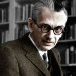 Incompleteness: Rebecca Goldstein on the Life and Work of Kurt Gödel