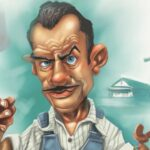 10 Things You Might Not Know About John Steinbeck