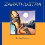 Nietzsche's <em>Zarathustra</em>